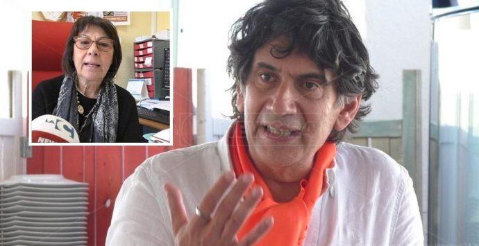 Regionali Calabria, Tansi vara il codice etico e avverte Bruni: «Basta col familismo amorale»