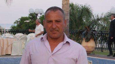 Reggio piange Domenico Malacrinò, morto nell'incidente di Bocale. Il ricordo degli amici di sempre