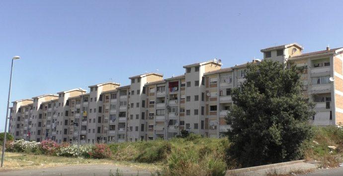 Reggio, col Pnrr finanziati tre progetti di rigenerazione urbana