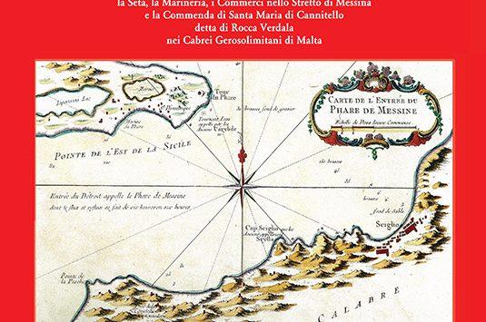 Una monografia su Cannitello ricostruisce la sua storia ultra millenaria