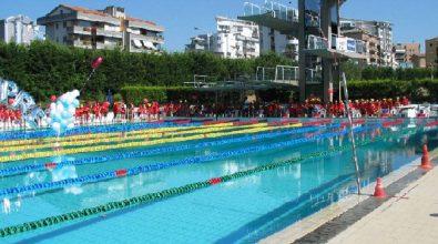 Nuoto, campionati regionali: premiati i giovani reggini di Blu Team, Italica e Pianeta Sport