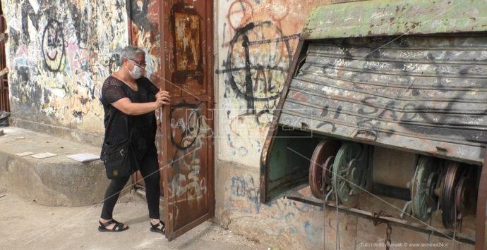"""Polistena, torna """"Tenda giovani"""" con l'obiettivo di realizzare un centro contro il disagio giovanile"""