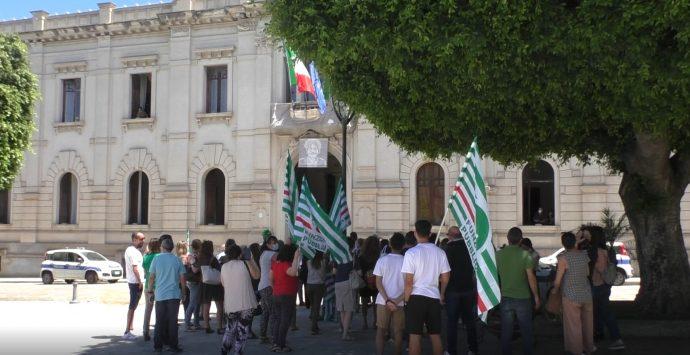 Reggio, Terzo settore si mobilita e rivendica impegni da parte del Comune