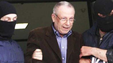 'Ndrangheta, è morto il boss Giovanni Tegano