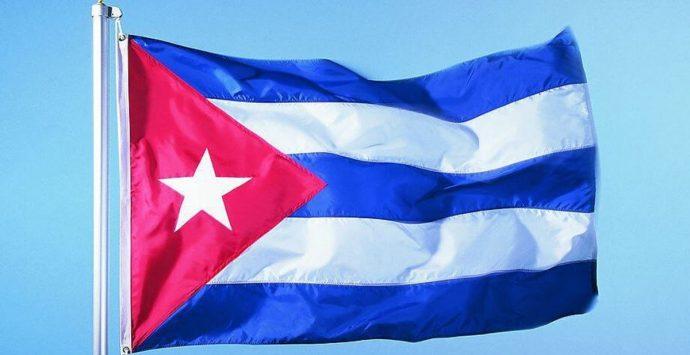 Il 25 luglio a Reggio Calabria Giornata di solidarietà con il popolo cubano