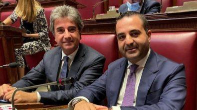 Fondi anti-dissesto in arrivo a Reggio, Cannizzaro: «Il Sindaco ha l'annuncite»