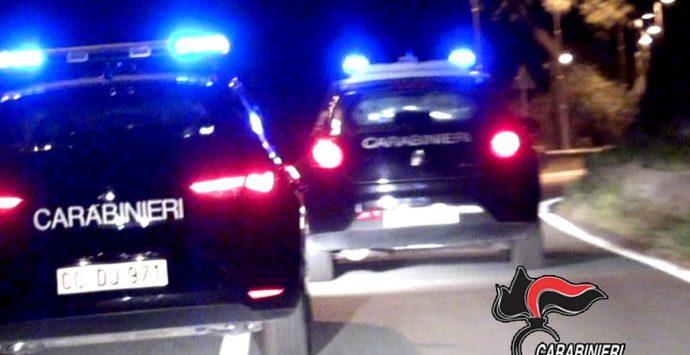 Traffico illecito di rifiuti a Reggio Calabria: scattano arresti e sequestri