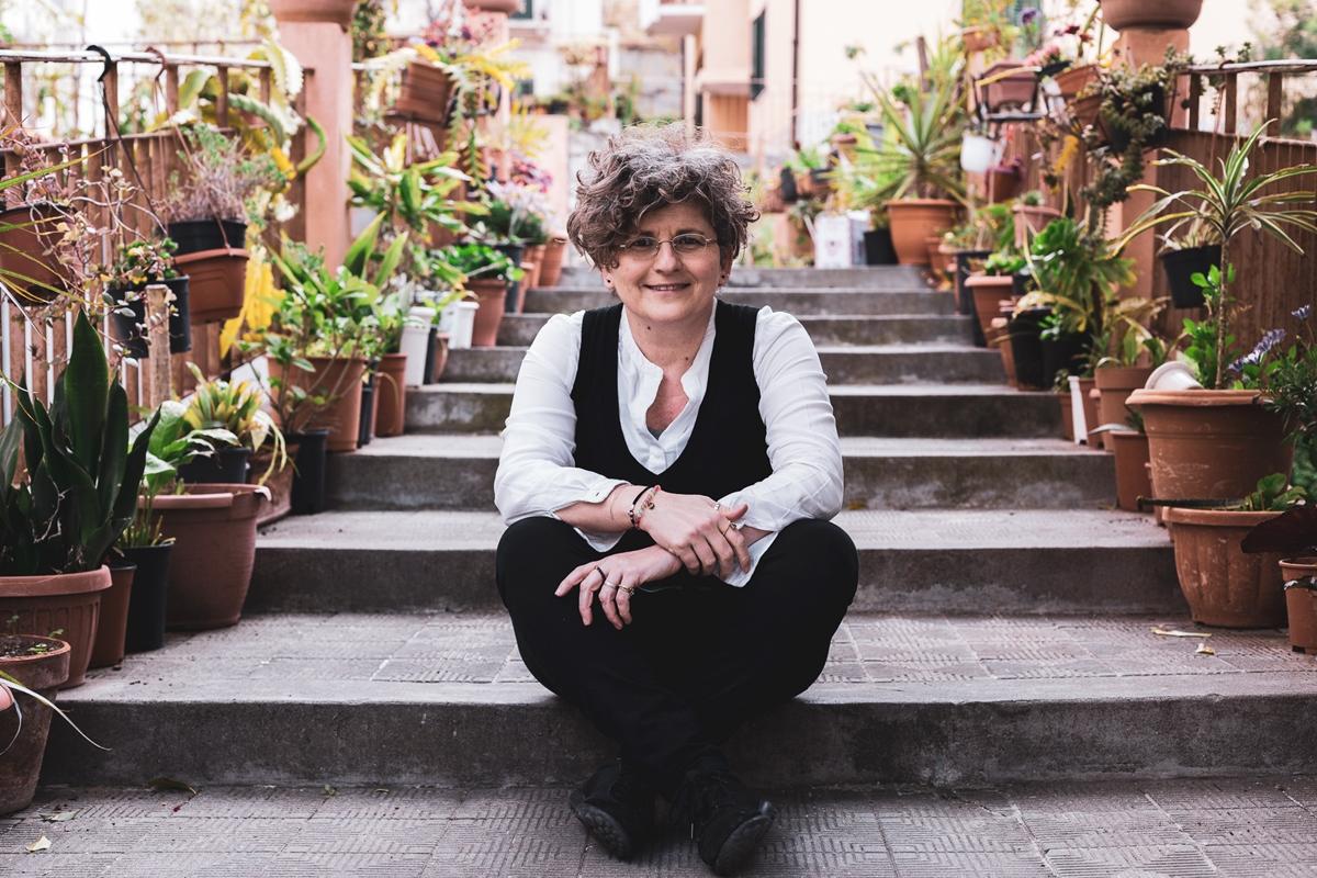 Mediterranea, Consuelo Nava tra le massime esperte di sostenibilità e innovazione per i processi di transizione ecologica