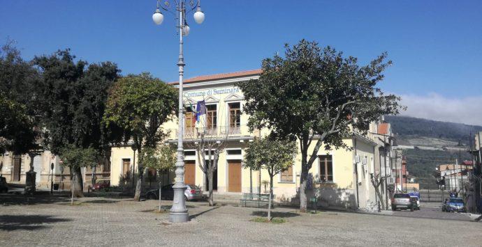 Elezioni comunali 2021 a Seminara: voti, preferenze e nuovo sindaco