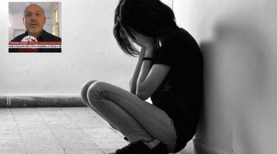 Covid e disagi tra minori, l'esperto: «In aumento violenza, depressione e autolesionismo»