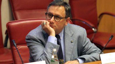 Regionali Calabria, la scelta contromano di Marziale: da tecnico trasversale a candidato con la destra