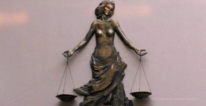 """""""Riformare la giustizia"""", dibattito a Cannitello il 9 luglio"""