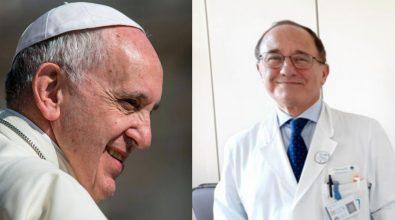 Un chirurgo reggino ha operato Papa Francesco. Luigi Sofo, storia di un'eccellenza calabrese