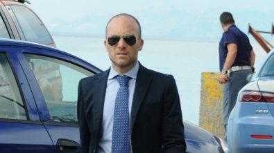 Diego Trotta lascia Reggio Calabria dopo 25 anni: sarà vicario del questore di BAT