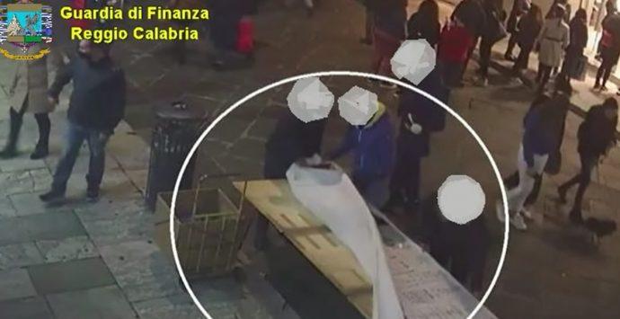Reggio, i nomi degli agenti di polizia locale arrestati e sospesi nell'inchiesta della Guardia di Finanza