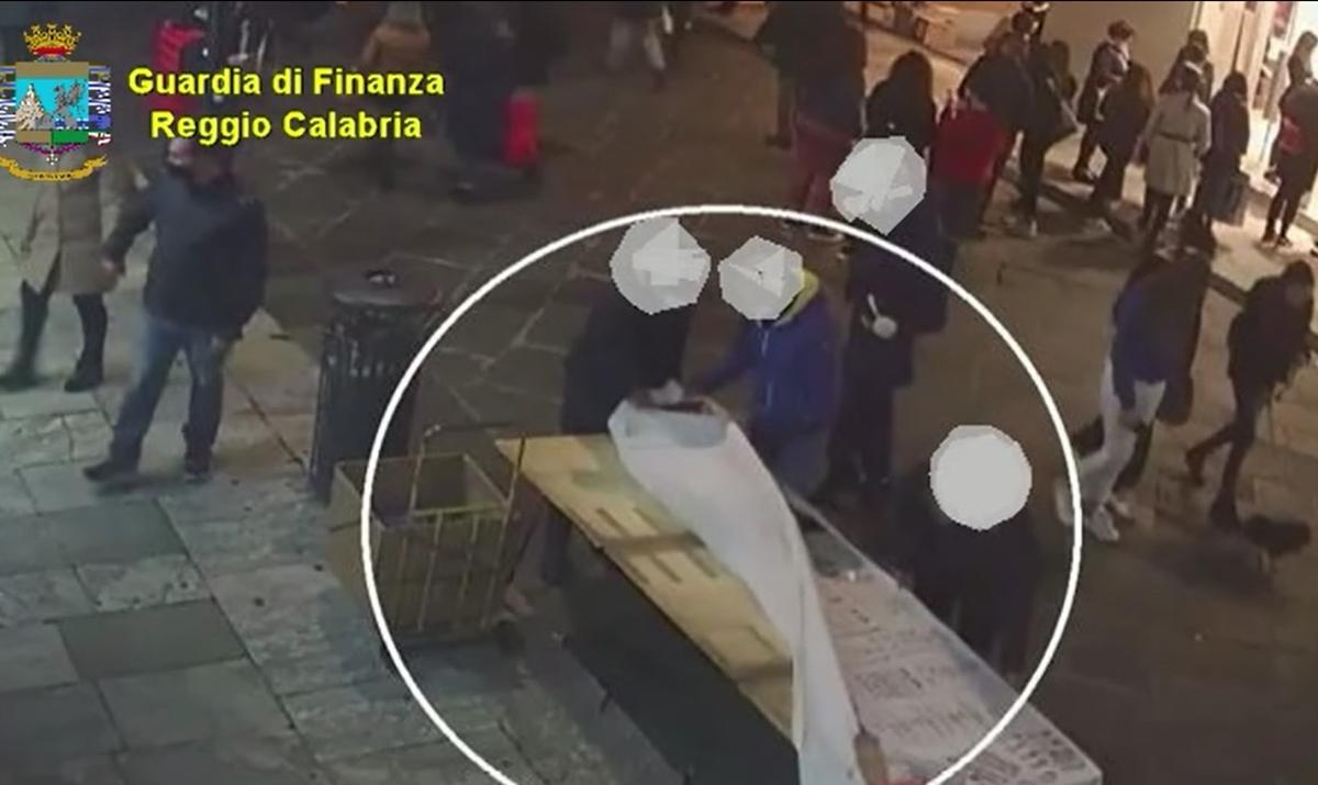 Polizia municipale, Brunetti: «No a strumentalizzazioni sulla pelle di un intero Corpo»