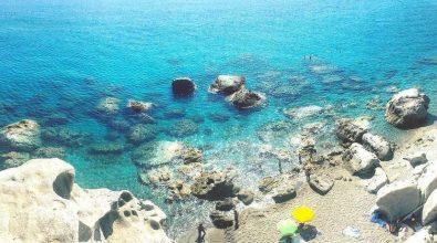 La Riviera dei gelsomini, un angolo di paradiso fatto di storia, mare cristallino e natura selvaggia