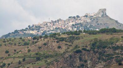 Bova è uno dei comuni scelti da Poste Italiane in Calabria