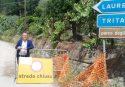Ex 536 Maropati –Galatro, Anastasi: «Resta ancora chiusa una strada fondamentale»