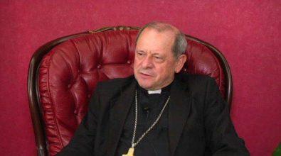 Locride, oggi la diocesi celebra la giornata del rifugiato