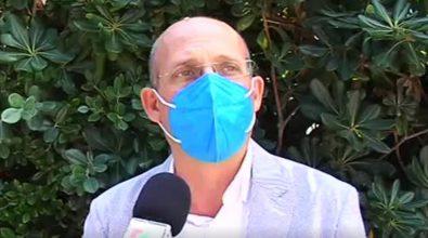 Infermieri morti a Messina, Firenze: «Sottoscrivo che il vaccino non c'entra nulla»