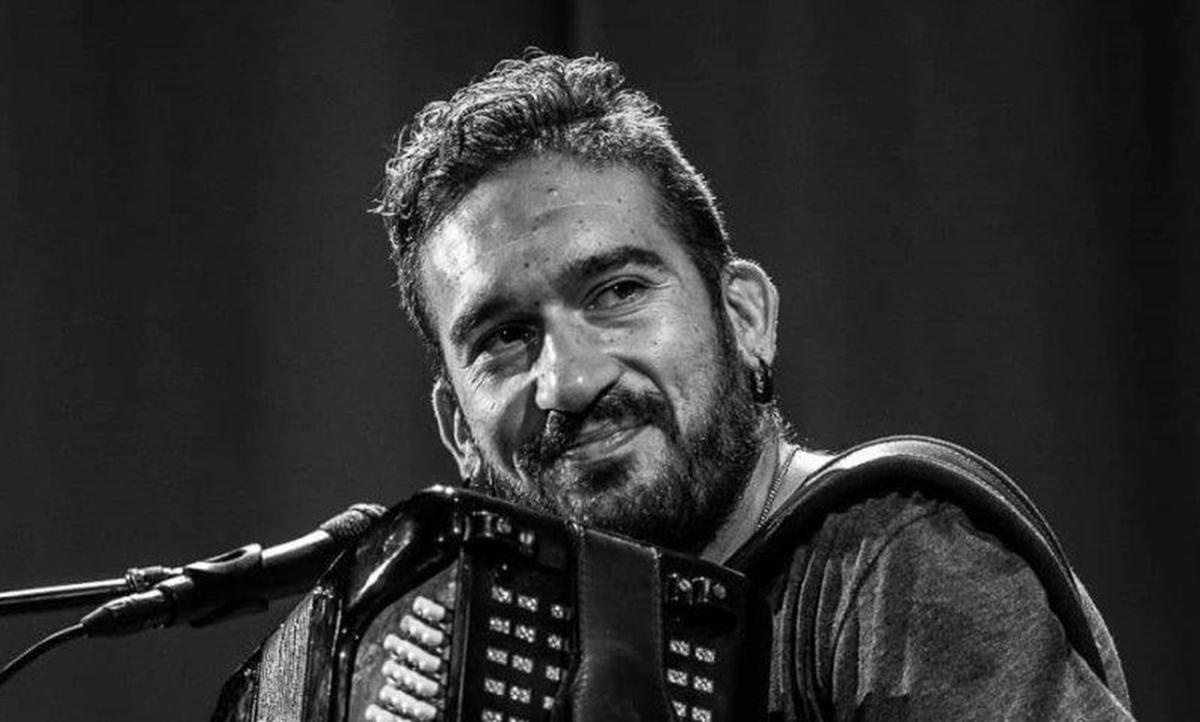 Eco jazz festival, stasera al parco Ecolandia il live di Carmine Ioanna