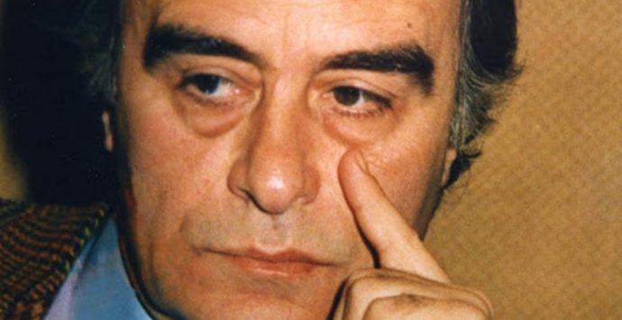 Villa San Giovanni ricorda il giudice Antonino Scopelliti