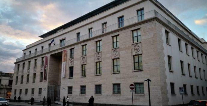 """Museo di Reggio, vasai per un giorno con l'iniziativa """"Creando si impara"""""""