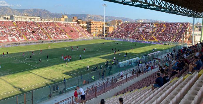 Reggina-Frosinone: le ultime, le probabili formazioni della gara e dove vederla in TV