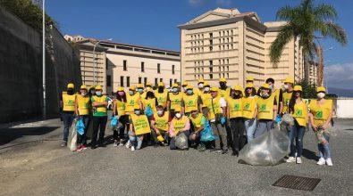 Università Mediterranea, successo per il meeting ambientale del Dipartimento di Agraria