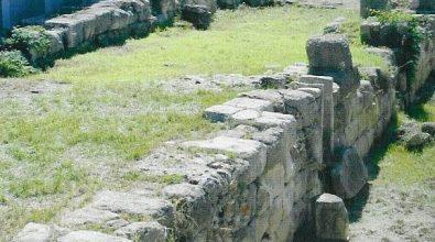 Reggio prima di Anassila tra mito e storia. Domani dibattito con Daniele Castrizio