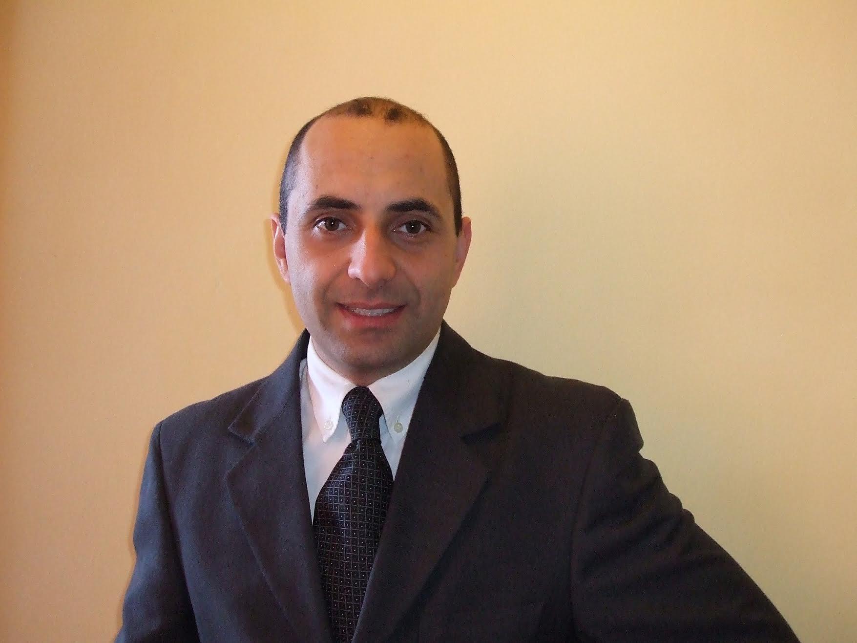 Reggio, Marra: «Gestione covid fallimentare non a causa dei non vaccinati»
