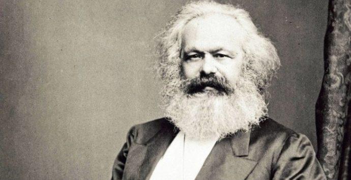 Roccella Jonica, al convento dei minimi un seminario su Karl Marx