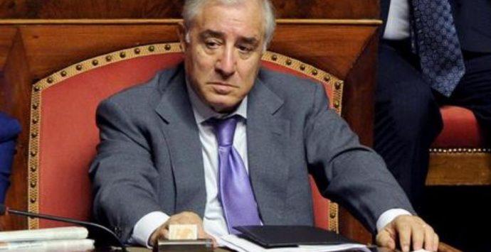 Trattativa Stato-mafia, Dell'Utri e gli ex ufficiali dei carabinieri assolti in appello