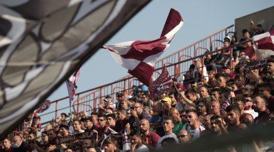 Reggina-Frosinone, il post gara. Aglietti: «Meritavamo noi». Laribi: «Cerco di dare il massimo»