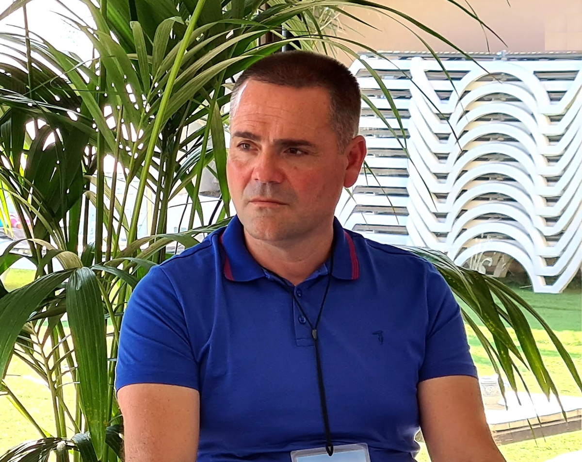 Manutenzione cittadina, Caridi (FI): «Neanche finita l'estate già grandi criticità. Albanese non dice il vero»