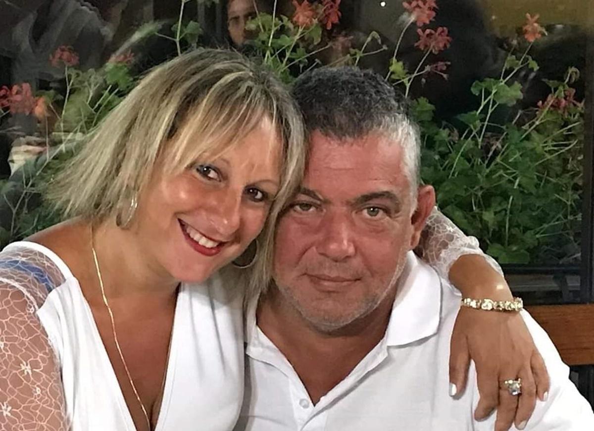 Femminicidio a Fagnano Castello, 52enne uccide la moglie a coltellate
