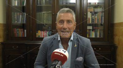 Sede Asp spostata da Palmi a Taurianova, Biasi: «Abbiamo solo risposto a una richiesta»