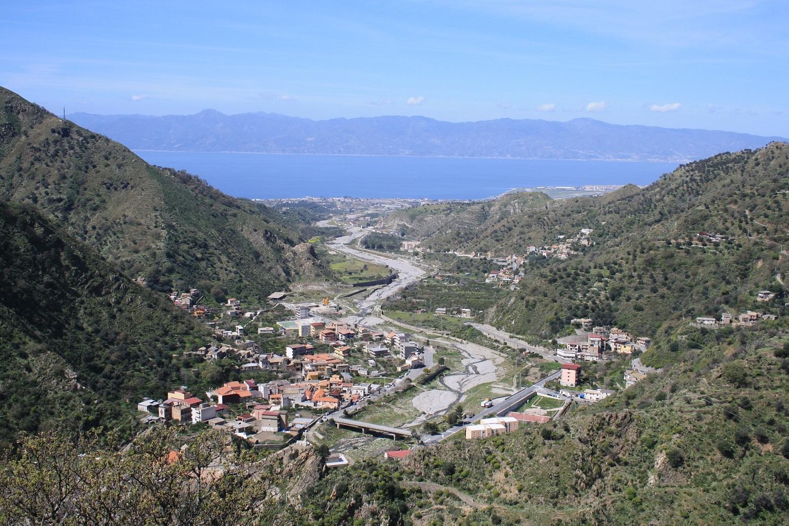 Ponte Serro Valanidi, un piano di indagini ed interventi di manutenzione ma nessun pericolo imminente