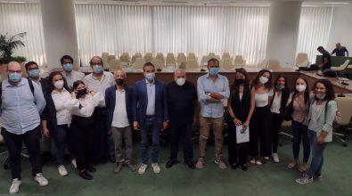 Elezioni regionali in Calabria, i 4 candidati aderiscono al manifesto per le politiche giovanili