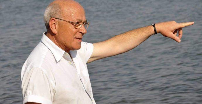 Reggio, il cordoglio del sindaco Falcomatà per la scomparsa di Padre Vincenzo Sibilio