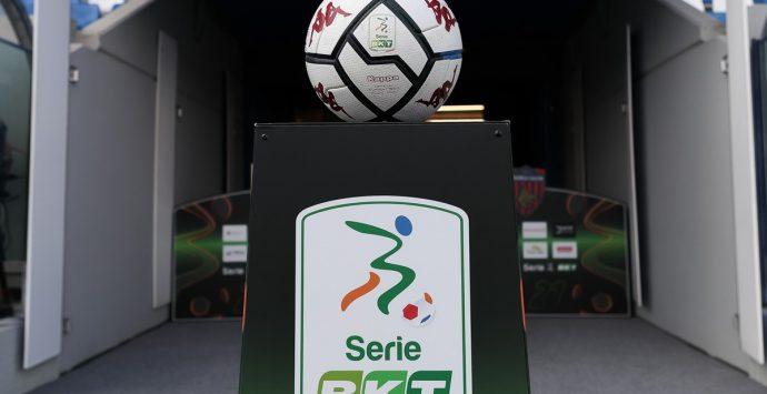 Serie B, il programma del 5° turno e la classifica: si parte stasera, il clou è Pisa-Monza