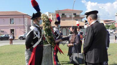 Ucciso dalla 'ndrangheta 31 anni fa. Bovalino ricorda il brigadiere Antonino Marino