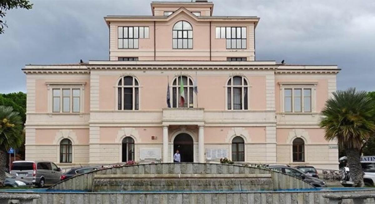 Elezioni comunali a Siderno, la campagna elettorale entra nel vivo