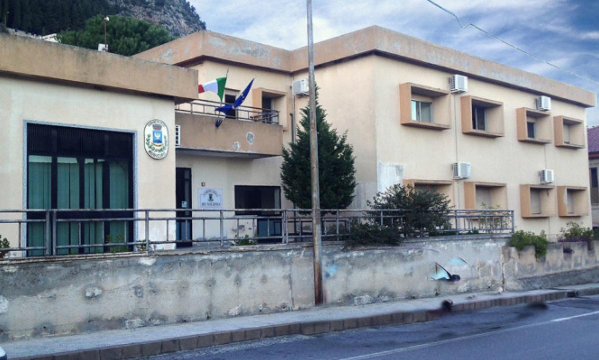 Elezioni comunali Stilo, l'elenco dei candidati e delle liste. NOMI