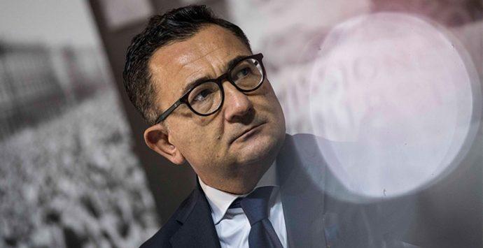 Reggio, la Aet Srl riottiene la certificazione antimafia positiva
