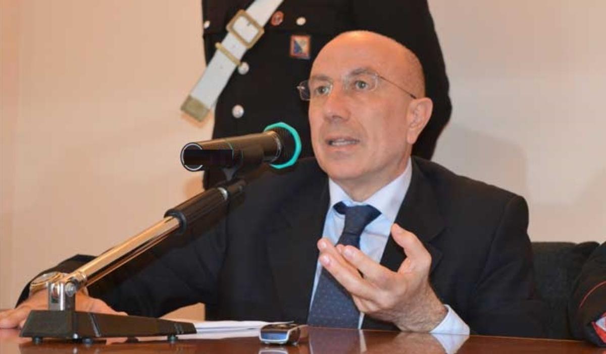 Procura generale di Reggio, la V commissione del Csm propone Dominijanni. La parola al plenum