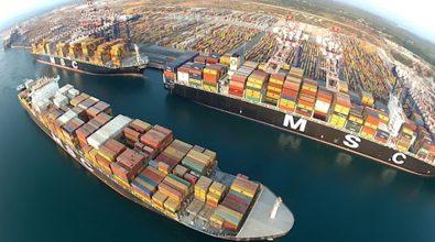"""""""Crypto"""", a Gioia Tauro droga estratta a bordo delle navi senza scaricare i container"""