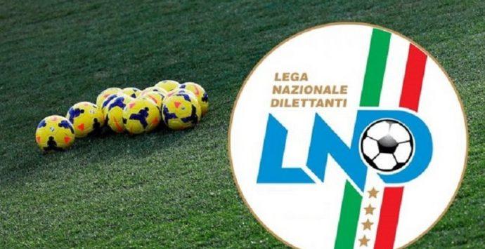 Calcio, dilettanti: i risultati delle reggine dalla D alla Promozione