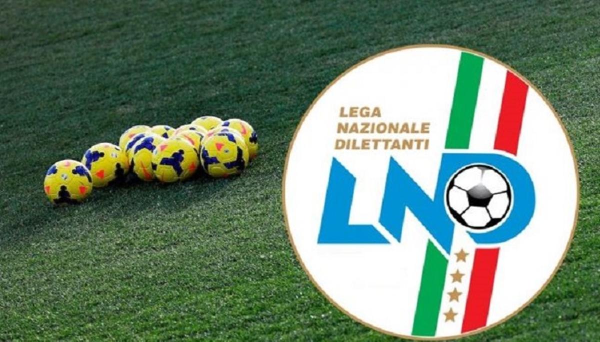 Calcio: Dilettanti, i risultati delle reggine dalla D alla Promozione